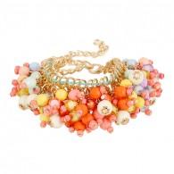 Fashionable Luxury Cuff Bracelets