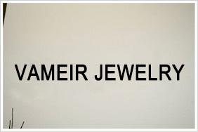 Vameir Jewelry