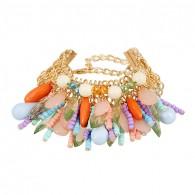 Cheap Cute Boho Cuff Bracelets
