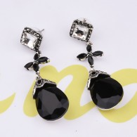 earrings060