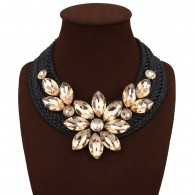 Necklace069 Style A