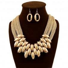 Fashion Statement Jewelry Set