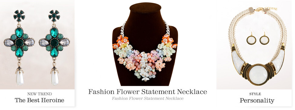 fashion img chunky necklace fine stores jewel jewelry cheap jewellery statement costume