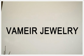 Vameir Jewelry